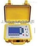 济南特价供应ZH5130电缆故障测试仪厂家