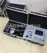 泸州特价供应GC-09智能电缆故障测试仪厂家
