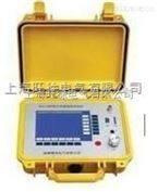 广州特价供应YG500电缆故障综合测试仪厂家