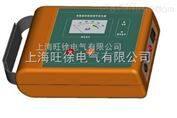 北京特价供应MHY-16658电缆故障测试仪厂家