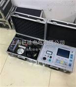 济南特价供应LC510埋地电缆故障测试仪厂家