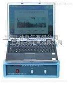 沈阳JH5130/JH5135电缆故障测试仪厂家
