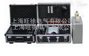 泸州特价供应SDDL-2014电缆故障测试仪厂家