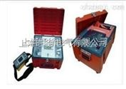北京特价供应WHT-08电缆故障测试仪厂家
