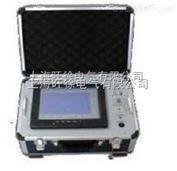 济南特价供应ZY-08智能电缆故障测试仪厂家