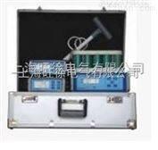 沈阳特价供应SPY-3电缆故障测试仪厂家