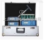 杭州特价供应HD-4681电缆故障测试仪厂家