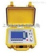 泸州特价供应ME212电缆故障测试仪厂家