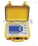 杭州特价供应CT700电力电缆故障测试仪厂家