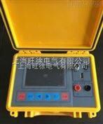 济南特价供应ME312电缆故障测试仪厂家