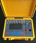 泸州特价供应HSX-E电缆故障测试仪厂家