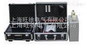 成都特价供应WX-A10电缆故障测试仪厂家