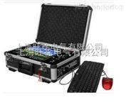 南昌特价供应GD-2000电缆故障测试仪厂家