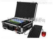 广州特价供应KSDL-A12电缆故障测试仪厂家