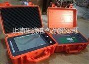 武汉特价供应YW-DL5A电缆故障测试仪厂家