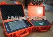 长沙特价供应JT311电缆故障测试仪厂家
