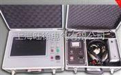 济南HADL-2000智能型电缆故障测试仪厂家