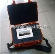 成都特价供应YZKF-300B电缆故障测试仪厂家