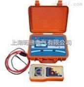 银川特价供应CI-2000电缆识别仪