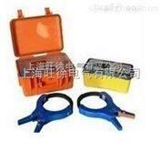 上海特价供应DSY-2000D带电电缆识别仪