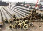 高密度聚乙烯保温管企业直销