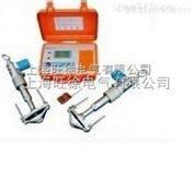 武汉特价供应HDZ-08B电缆安全试扎器