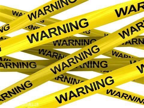 廊坊供应安全埋地警示带厂家
