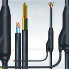 NHKVV阻燃耐火控制电缆工艺