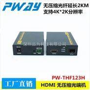 VGA/HDMI高清視頻光端機HDMI光縴延長器