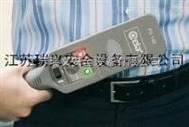 意大利Ceia手持金屬探測器