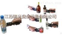 手持式危险液体检测仪