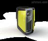 深圳创科3D智能相机