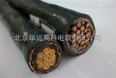 氟塑料耐高温控制电缆