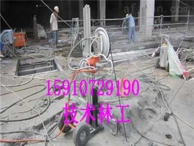 临沧桥梁拆除施工队