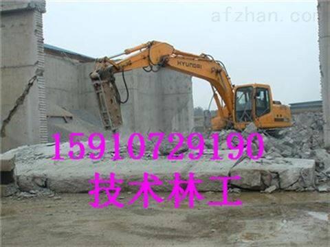咸宁桥梁切割拆除工程加固公司