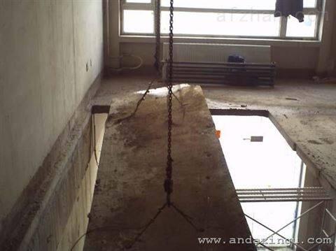 南通建筑物拆除工程施工队伍