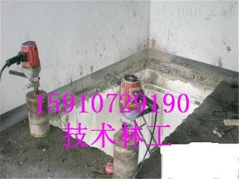 黄南桥梁拆除施工企业