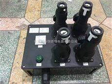 FXX-S三防检修防腐插座箱
