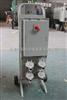 移动防爆照明动力配电箱