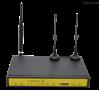 双网口工业无线路由器