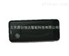 2.45G低频触发有源电子标签