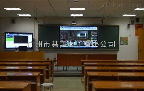 尼科NK-SDI4205ERH 5机位嵌入式录播主机