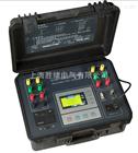 ZGY-V变压器直流电阻测试仪