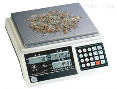 带鱼打印电子桌秤,鲶鱼桌秤