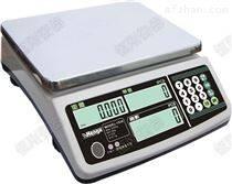 帶打印電子桌秤,接電腦計重桌秤
