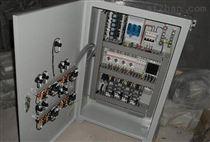 动力配电柜,配电箱,地下室配电系统