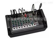 雅马哈EMX2调音台带功放效果器国行正品