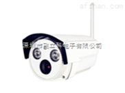 无线WIFI摄像机