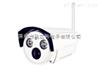 無線WIFI攝像機