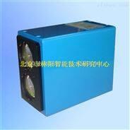 漫反射激光测距传感器